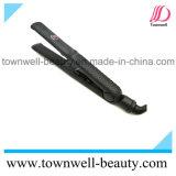 Изготовление раскручивателя волос Mch аттестованных продуктов RoHS Ce
