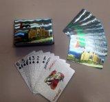 Splitter Playingcards