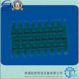 Correia transportadora modular da grade 500 nivelados (FG500)