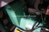 Tipo generatore silenzioso diesel di Denyo con il motore Stamford Alterantor della Perkins