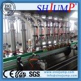 Shjump modifica la línea de transformación para requisitos particulares avanzada vino del arándano maquinaria
