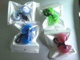 Yo-yo della sfera delle punte delle dita del yo-yo LED della sfera del giocattolo di irrequietezza del nuovo modello