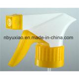 Pulverizador plástico do disparador no jardim (YX-31-10)