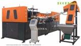 Machine automatique de fabrication de bouteilles d'animaux de compagnie / Machine à mouler par bouteille / Machine à mouler par soufflage