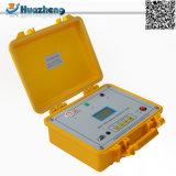 High Quality Megger Insulation Resistance Tester ( 5 kV 10 kV )