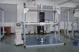 Machine de test d'impact de siège avec En 1728, BIFMA X5.1