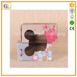 子供のおもちゃPacakingのためのCurrugatedのカスタム紙箱