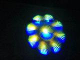 Lumière disco robe Superer Pointe 10R 280W Sharpy spot du faisceau de laver 3dans1 en phase de phare de lumière
