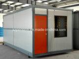 Alta fuente de Peison para la construcción Prefabriceted/casa móvil prefabricada