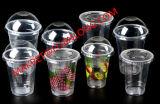 Automatischer Plastikbehälter, der Maschinen-Preis bildet