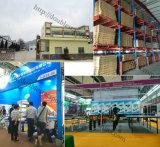 Reino Bilhar Bilhar Snooker Bilhar para venda