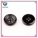 Кнопки шинели смолаы кнопка картины круглой декоративная