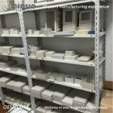 Plasti⪞ Waterdicht giet de Distributie Bo&sime van de Kabel van het Type;