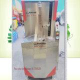 상업적인 수박 야자열매 파인애플 호박 Peeler 껍질을 벗김 기계 (FXP-66)