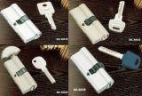 Qualitäts-Tür-Verschluss, Nut-Verschluss-Karosserie (8535AN)