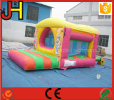 Lovely Inflatable Bouncer House à vendre