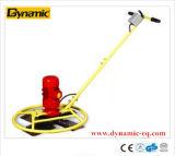 Dynamischer populärer EnergieTrowel (QJM-1200)