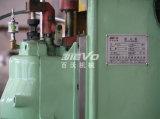 Het Vullen van het Blik van de Drank van het Sap de Verzegelende Machine van uitstekende kwaliteit