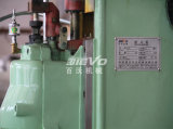 Qualitäts-Saft-Getränkedosen-füllende Dichtungs-Maschine