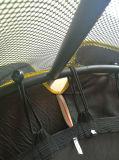 preiswerte Trampolinen 43inch mit Gummiband und Griff