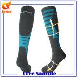 Fuss-Komprimierung-Socken für Plantar Fasciitis Socke für Männer und Frauen