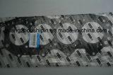 De Pakking van de Cilinderkop van het metaal/van het Asbest/van het niet-Asbest Voor de Bloemkroon van Toyota 1zz