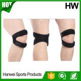 Профессиональная изготовленный на заказ новая полоса колена неопрена типа (HW-KS013)