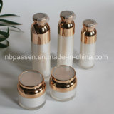 30/50g vaso crema acrilico impaccante cosmetico di qualità superiore (PPC-NEW-122)
