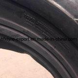 El neumático del tractor 16.9-34 18.4-30 Agricultura neumático con el mejor precio