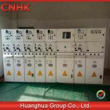 Hxgn15-12 사이트 운영하는 가스 개폐기