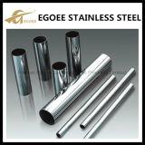 Tubo dell'acciaio inossidabile di ASTM A554