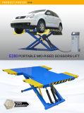 Mi-Se lever hydraulique Diriger-Pilotent les outils de levage de véhicule de ciseaux (EM06)