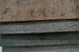 Rolls (EDM0159)에 있는 소파 패킹을%s 보통 셔닐 실 직물