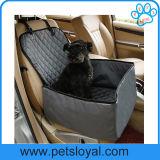 Het misstap-Bewijs van de Hangmat van de hond de Waterdichte Dekking van de Zetel van de Auto van de Hond van het Huisdier