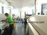 Loodvrije SMD Soldering Machine voor LED Strip Light