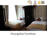 優れたAparthotelの家具のアパートの家具(HD862)