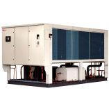 Zentrale niedriger Preis-mini bewegliche Dachspitze-Klimaanlage
