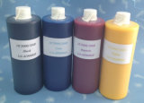 Hc5000 / Hc5500 Comcolor 7050/9050/3050 Recargable Tinta / Tinta