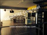 bewegliche Verdampfungskühlvorrichtung 5300cfm mit Cer, ETL für im Freien Partei/Hochzeit/Gymnastik-Gebrauch