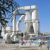 Traitement du ciment Raymond Grinding Mill