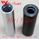 Rodillo de refrigeración de aluminio para la impresión de la máquina y máquina de rebobinar