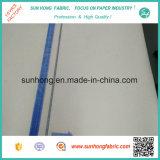 Den Filz betätigen, der für Seidenpapier-Maschine verwendet wird