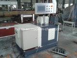 Máquina laminadora usa rollo pequeño motor (W10D-2.5× 200)