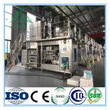 Machine d'embouteillage de l'eau minérale de technologie neuve avec la qualité pour la vente