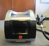 Uso cosmético Criolipolisis Portable grasa Kryolipolyse Cool Tech la congelación de la máquina