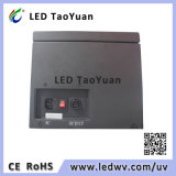 Diodo emissor de luz que cura a impressora UV de cura UV de 395nm 300W