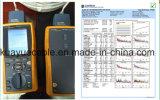 Red de cable LAN Cable FTP Cat5e de cable de comunicación