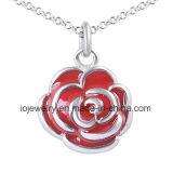 De gift van de Juwelen van de Beste Verkopende Valentijnskaart