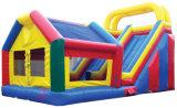 Nouveau design Kids Bouncers château gonflable pour la vente (TY-11305)