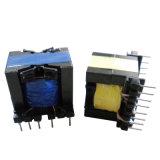 Type de PQ à haute fréquence transformateur inverseur